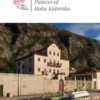 Palaces of Boka Kotorska